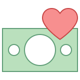Love for Money icon