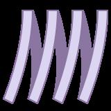 Coil icon