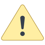 Medium Risk icon