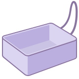Mess Tin icon