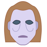 Michael Myers Icon - Free Download, PNG and Vector
