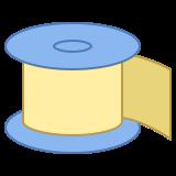 Tape icon