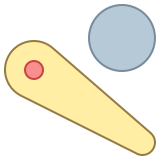 Office L icon