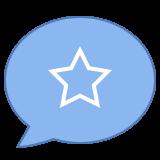 Discussione In Voga icon
