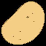 Batata icon