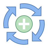 Process Improvement icon