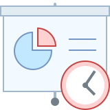 Room Finder icon