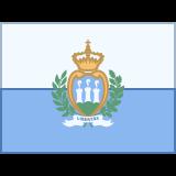 San Marino icon
