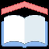 Escola icon