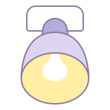 Scoop Lighting icon