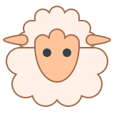 Mouton 2 icon