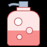 皂液器 icon