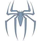 Spider-Man Neu icon