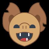 Chauve-souris icon