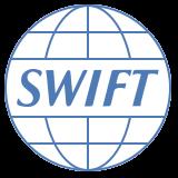 Système de paiement Swift icon