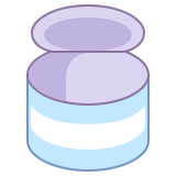 Tin Can icon