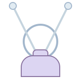 Antenne TV icon