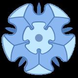 Maison Tyrell icon