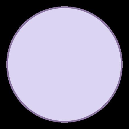 0 퍼센트 icon