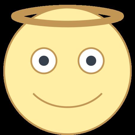 天使 icon
