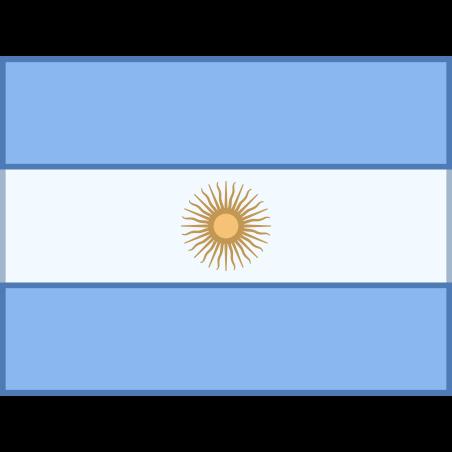 아르헨티나 icon