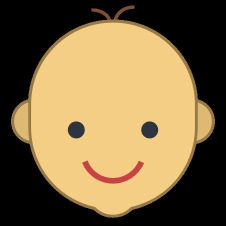 Детская комната icon