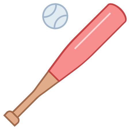 야구 icon