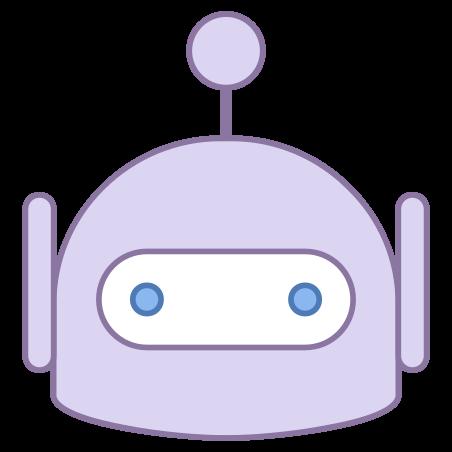 봇 icon