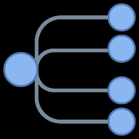 방송 icon