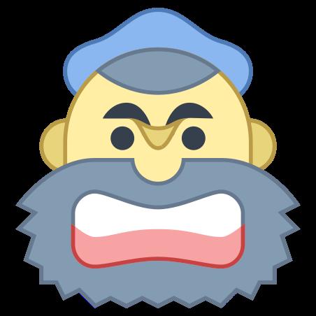 Brutus icon