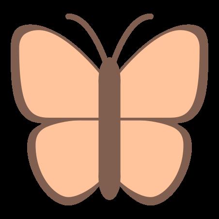 Бабочка icon