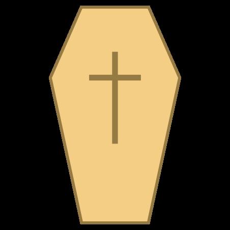관 icon