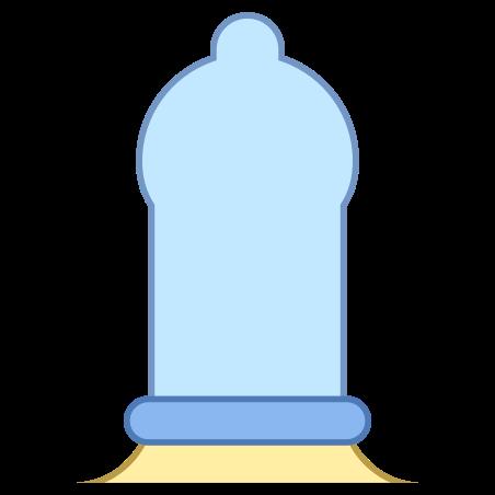 Condom On icon