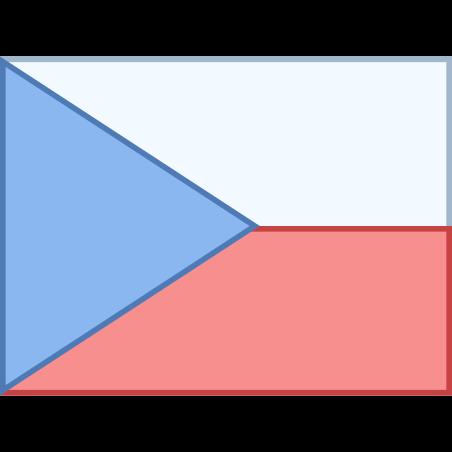 체코 공화국 icon
