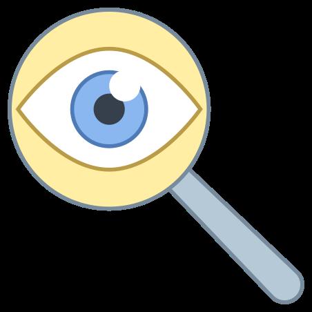 探偵 icon