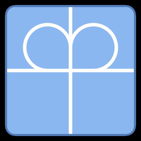 Diakonisches Werk icon