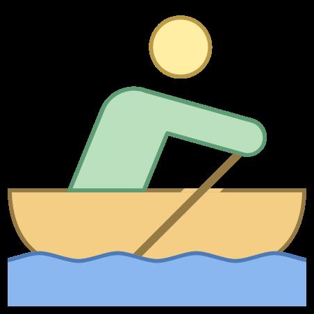 Шлюпка icon