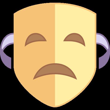 드라마 icon