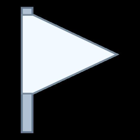 빈 국기 icon