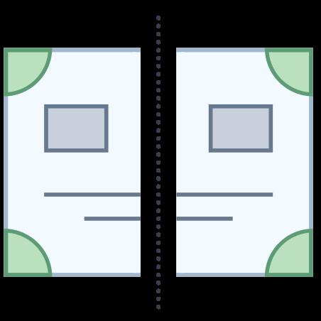 주식 보안 icon in Office L