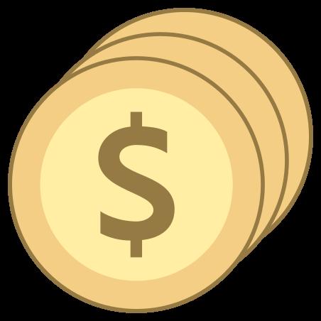贵2 icon