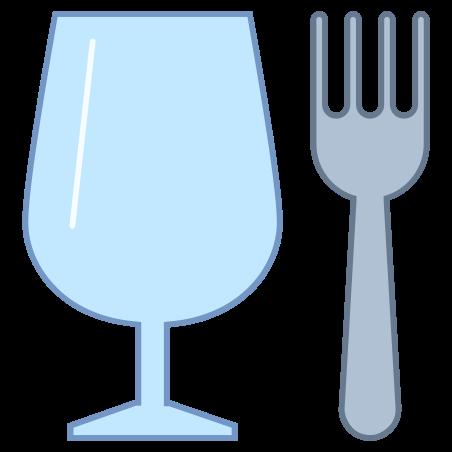 식품 icon