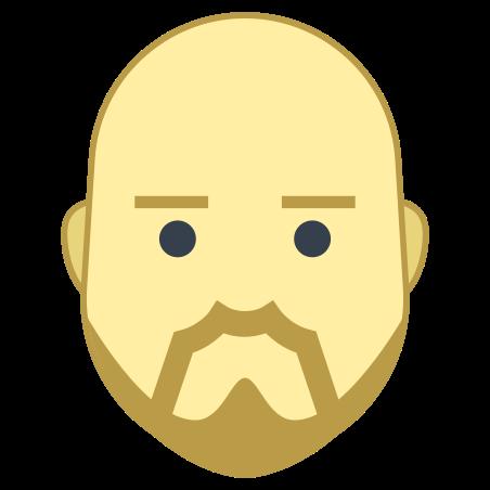 가브리엘 AUL icon