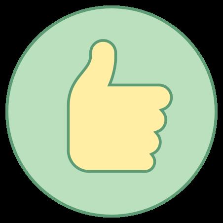 良品質 icon