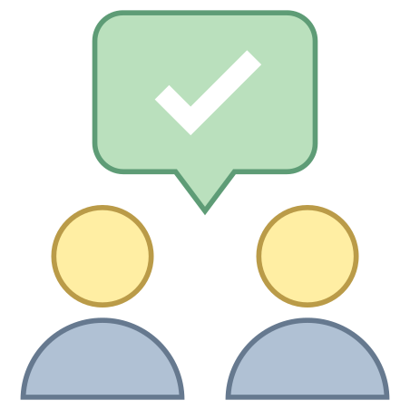 그룹 작업 icon