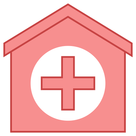 병원 3 icon