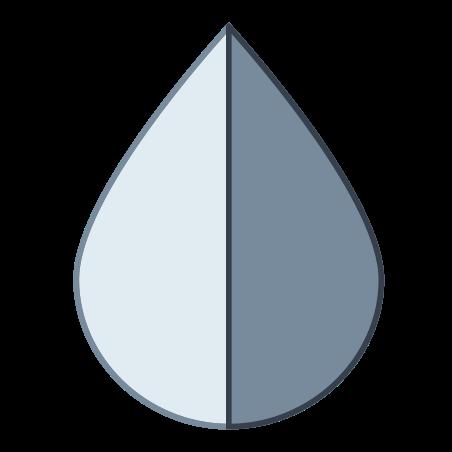Invert Colors icon