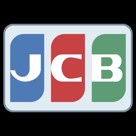 JCB icon in Office L