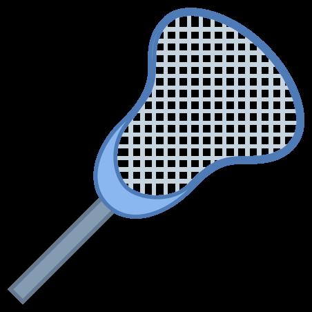 라크로스 스틱 icon