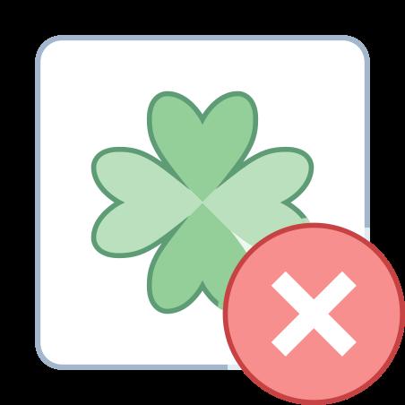 잃어버린 기회 icon